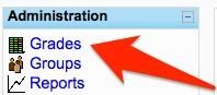 click-on-grades