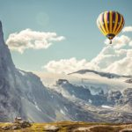 hot-air-balloons-1253229__340