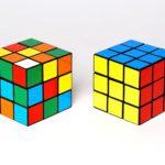puzzle-1243091__340